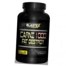 Carni 1000 Fat Destroy