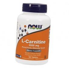 Carnitine Tartrate