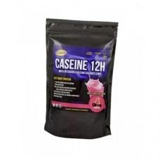 Caseine 12H