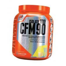CFM Instant Whey Isolate 90