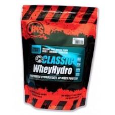 Classic Whey Hydro