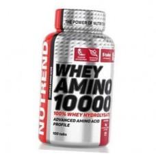 Compress Whey Amino 10 000