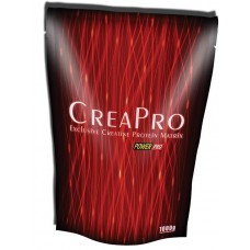 Crea Pro