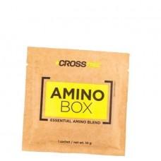 Crosstrec Amino
