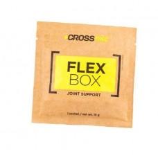 Crosstrec Flex