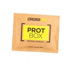 Crosstrec Prot