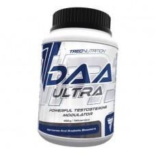 DAA Ultra Powder