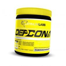 Defcon-1