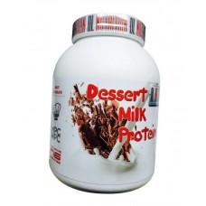 Dessert Milk Protein