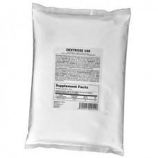 Dextrose 100 Packet