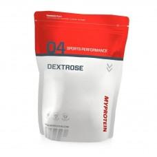 Dextrose Glucose
