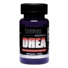 DHEA 100