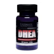 DHEA 50