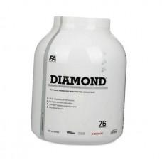 Diamond Hydrolysed Whey