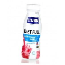 Diet Fuel Ultralean RTD
