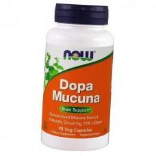Dopa Mucuna