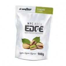 Edge WPC 80