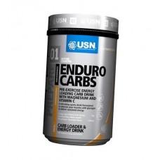 Enduro Carbs Sport