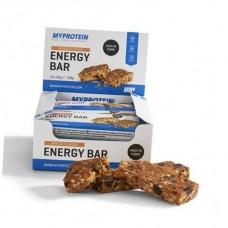 Energy Bar Elite