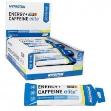 Energy + Caffeine Elite