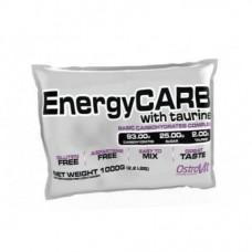 Energy Carb