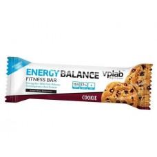 Energy Fitness Bar