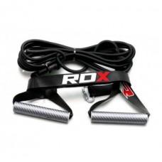 Эспандер для фитнеса RDX