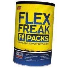 Flex Freak