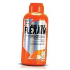 Flexain Liquid