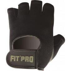 FP-07 B1 Pro