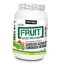 Fruit Whey Protein