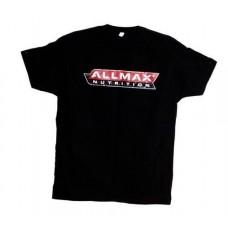 Футболка Allmax