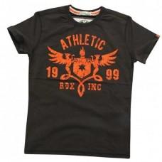 Футболка RDX Athletic