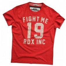 Футболка RDX Fight Me