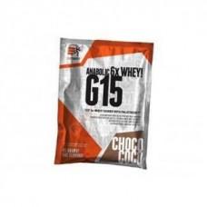 G 15 Anabolic Gainer