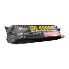Gain Bolic 6000 Bar