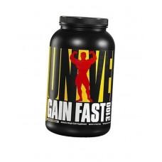 Gain Fast 3100