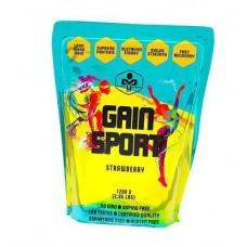 Gain Sport