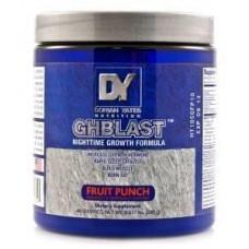 GH Blast