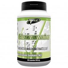Glucosamine 900