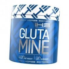 Gluramine