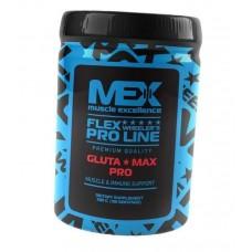 Gluta-Max