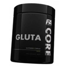 GlutaCore