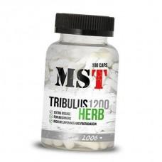 Herb Tribulus1200