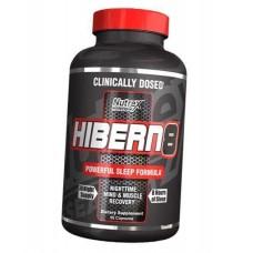 Hibern8