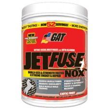 JetFuse NOX