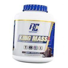 King Mass