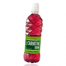 L-Carnitine Drink