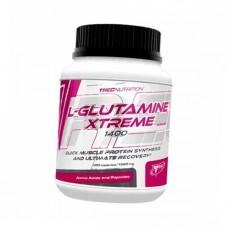 L-Glutamine extreme