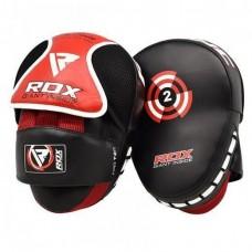Лапы боксерские RDX Multi